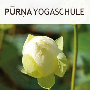 PURNA Yogaschule Olching